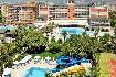 Hotel Insula Resort (fotografie 1)
