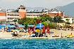 Hotel Insula Resort (fotografie 5)
