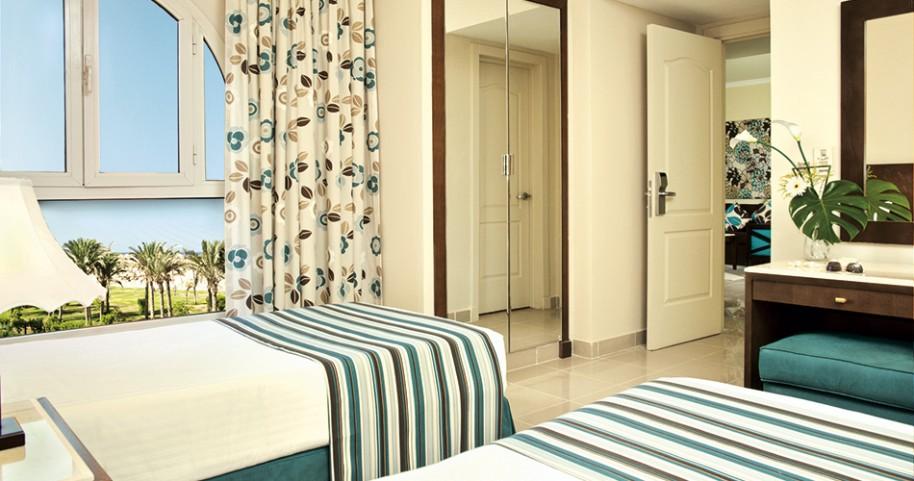 Hotel Aurora Bay Resort (fotografie 15)