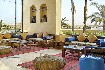 Hotel Marina Lodge Port Ghalib Resort (fotografie 5)