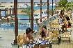 Hotel Marina Lodge Port Ghalib Resort (fotografie 2)