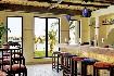 Hotel Marina Lodge Port Ghalib Resort (fotografie 3)