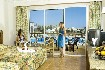 Hotel Pensee Royal Garden (fotografie 20)