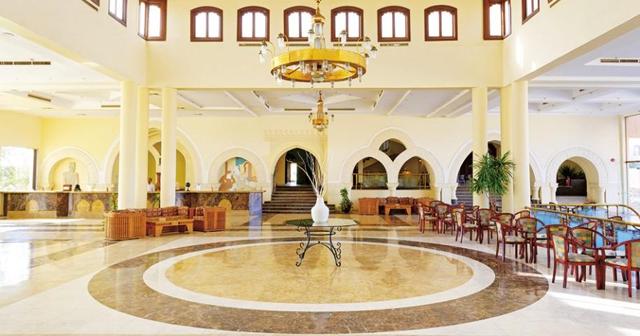 Hotel Pensee Royal Garden (fotografie 13)
