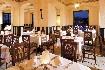 Hotel Madinat Coraya Jaz Solaya Resort (fotografie 18)