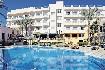 Hotel Sea Garden (fotografie 1)