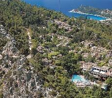 Hotel Sigillum Il Borgo at Arbatax Park Resort