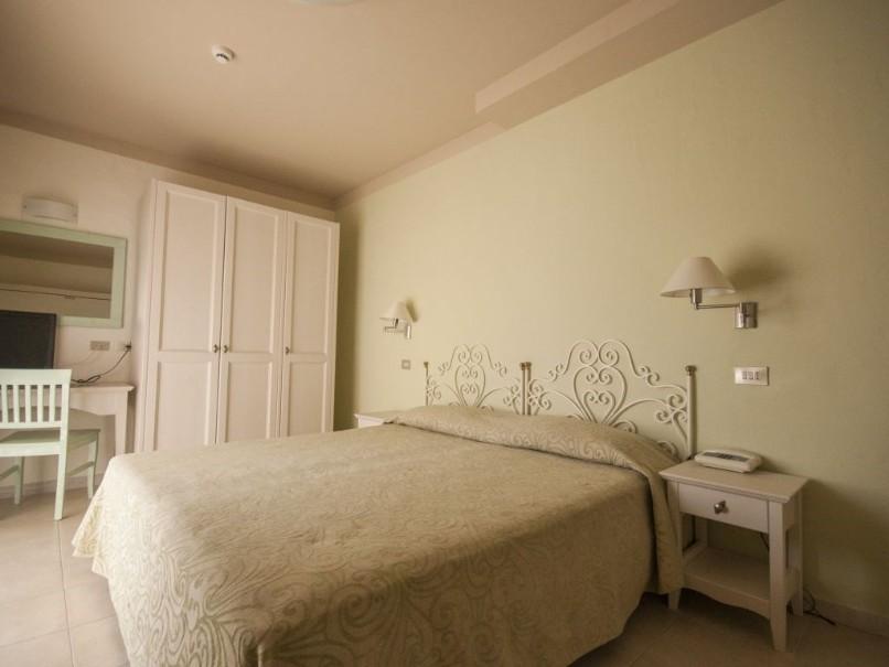Blu Hotel Laconia Village (fotografie 15)