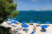 Apartmány Lanterna Sunny Resort By Valamar (fotografie 2)