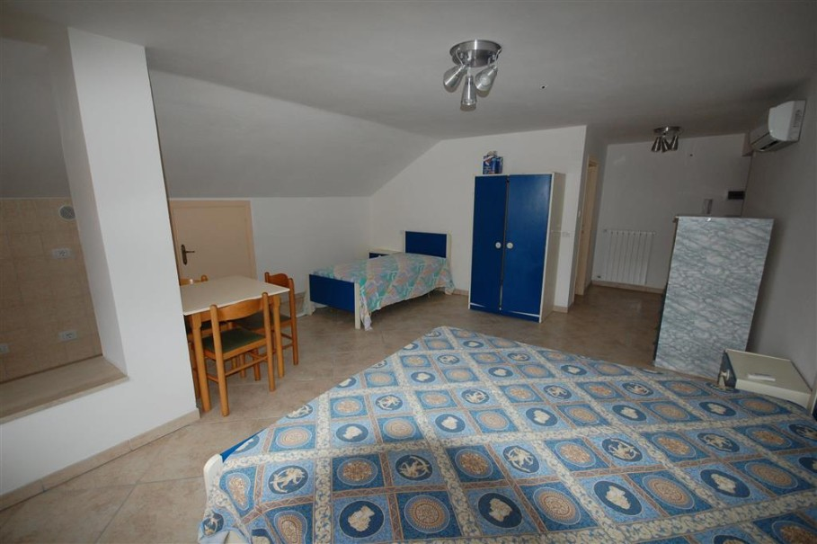 Apartmány Residence Collina (fotografie 4)