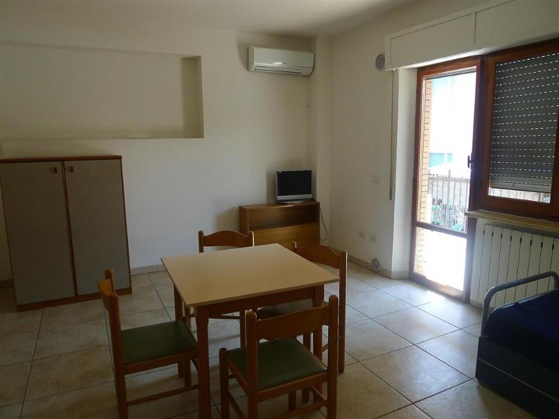 Apartmány Residence Collina (fotografie 6)