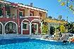 Hotel Omiros (fotografie 2)
