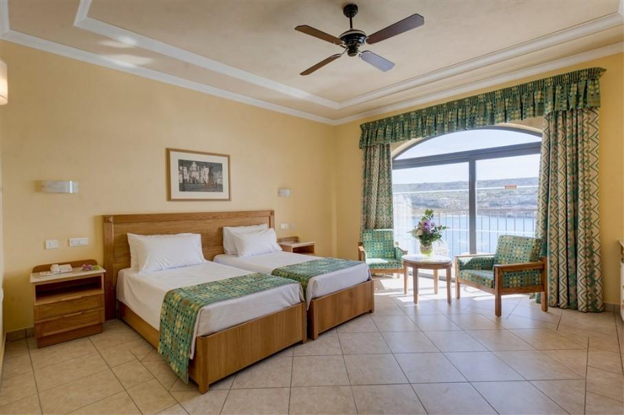 Hotel Paradise Bay Resort (fotografie 42)
