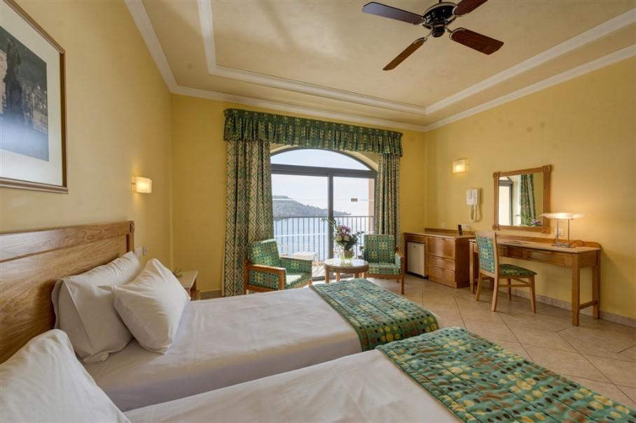 Hotel Paradise Bay Resort (fotografie 44)