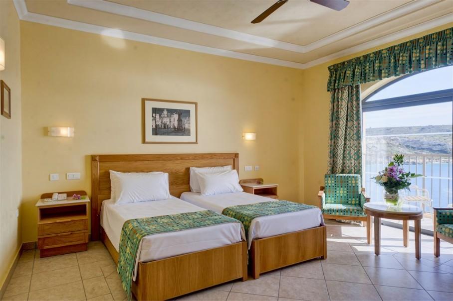 Hotel Paradise Bay Resort (fotografie 46)