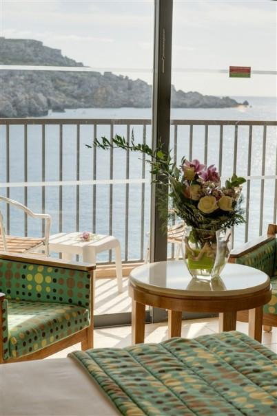 Hotel Paradise Bay Resort (fotografie 48)