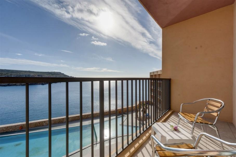 Hotel Paradise Bay Resort (fotografie 49)