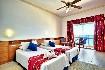 Hotel Paradise Bay Resort (fotografie 50)