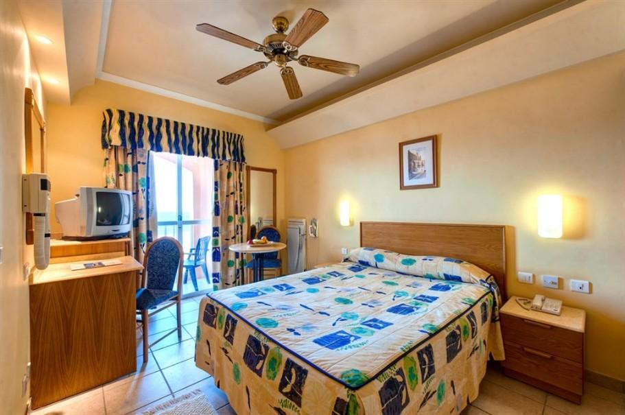 Hotel Paradise Bay Resort (fotografie 52)