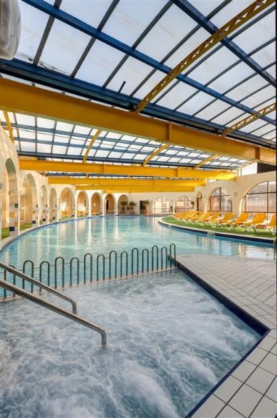 Hotel Paradise Bay Resort (fotografie 54)