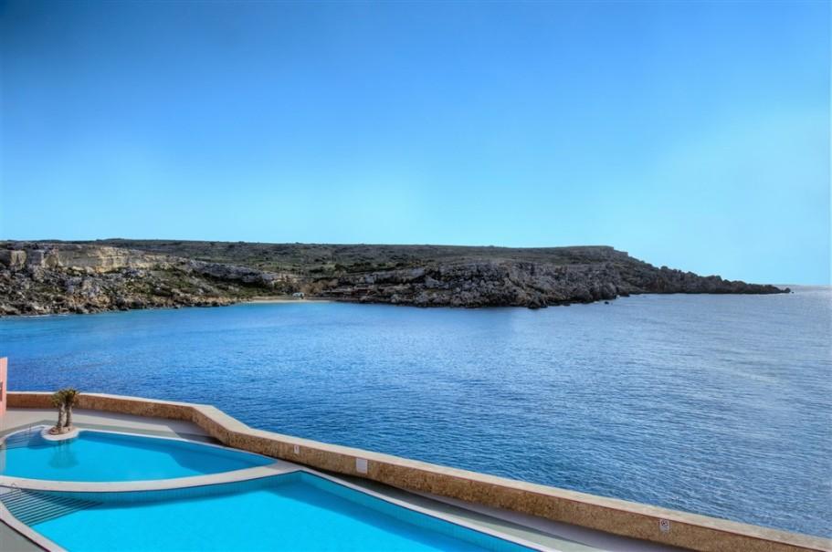 Hotel Paradise Bay Resort (fotografie 55)