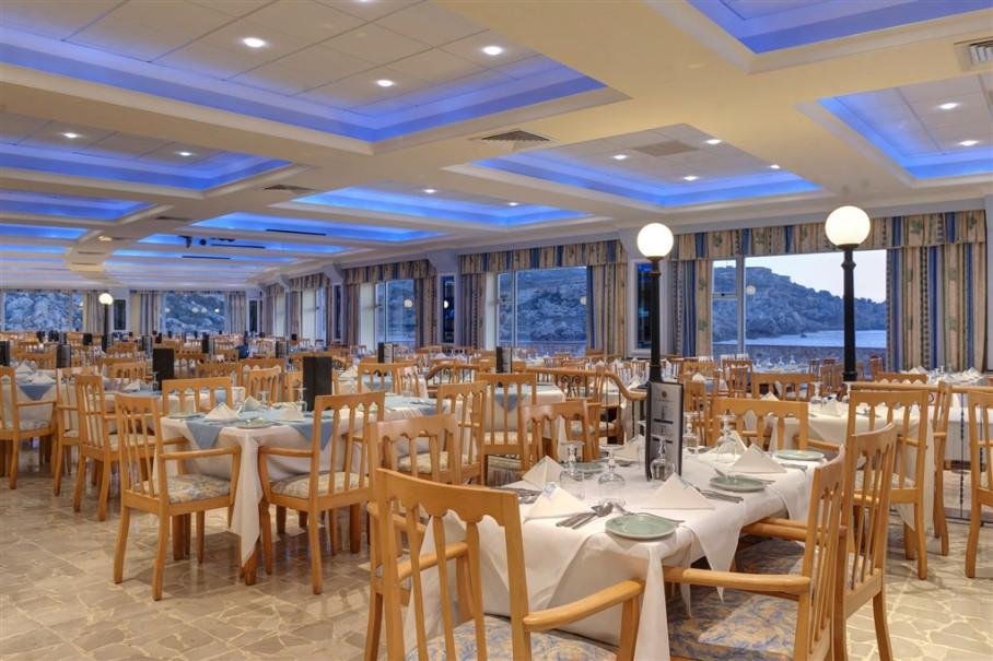 Hotel Paradise Bay Resort (fotografie 20)