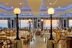 Hotel Paradise Bay Resort (fotografie 21)