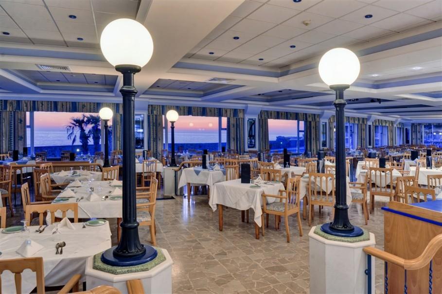Hotel Paradise Bay Resort (fotografie 25)