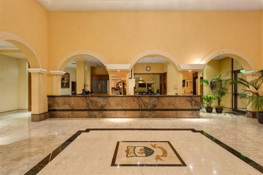 Hotel Paradise Bay Resort (fotografie 34)
