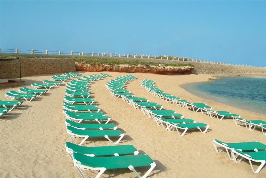 Hotel Paradise Bay Resort (fotografie 35)