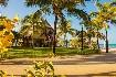 Hotel Le Preskil Beach Resort (fotografie 10)