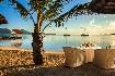 Hotel Le Preskil Beach Resort (fotografie 11)