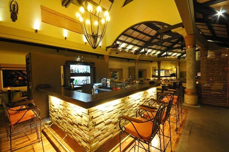 Hotel Le Preskil Beach Resort (fotografie 18)