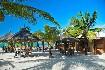 Hotel Le Preskil Beach Resort (fotografie 19)