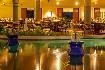 Hotel Le Preskil Beach Resort (fotografie 21)