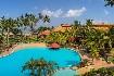 Hotel Royal Palms Beach (fotografie 1)