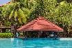 Hotel Royal Palms Beach (fotografie 22)