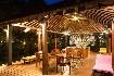 Hotel Royal Palms Beach (fotografie 27)