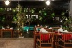 Hotel Royal Palms Beach (fotografie 29)