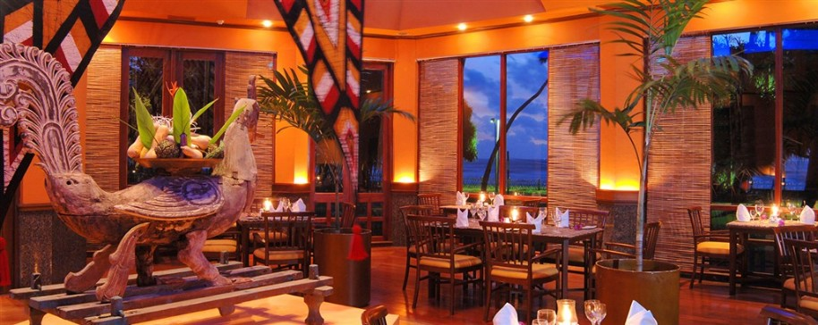 Hotel Royal Palms Beach (fotografie 31)