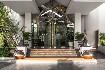 Hotel Royal Palms Beach (fotografie 35)