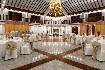 Hotel Royal Palms Beach (fotografie 39)