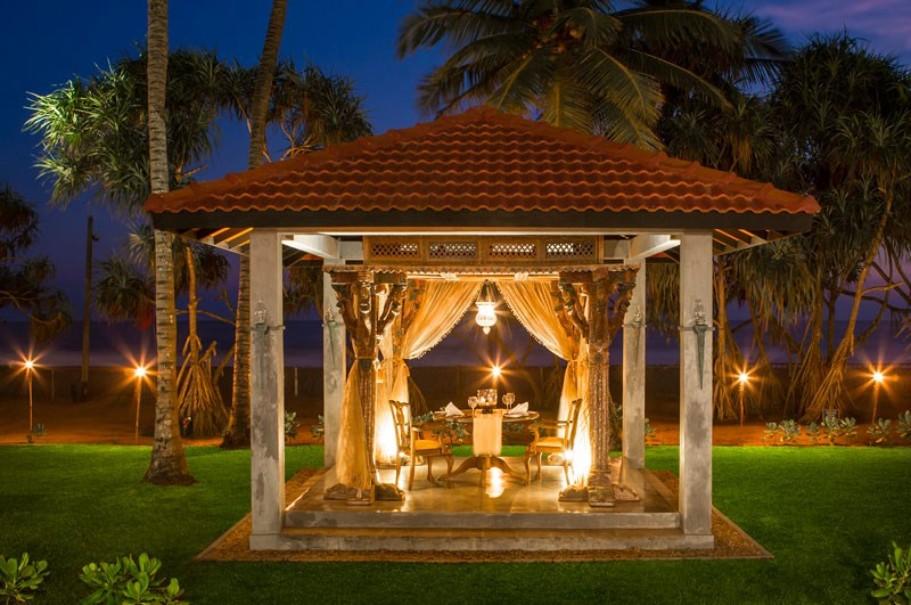 Hotel Royal Palms Beach (fotografie 45)