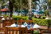 Hotel Royal Palms Beach (fotografie 46)