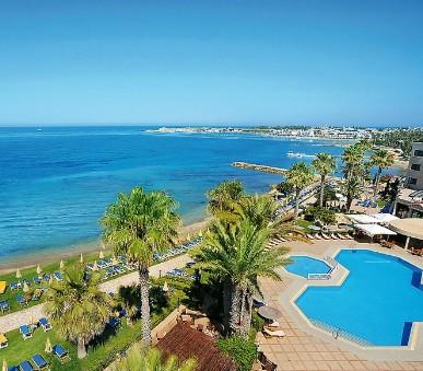 Alexander the Great Beach Hotel