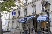 Timhotel Montmartre (fotografie 2)