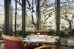 Hotel Pullman Paris Tour Eiffel (fotografie 5)