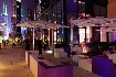 Hotel Yotel New York at Time Square (fotografie 5)