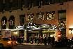 Hotel Row Nyc (fotografie 3)