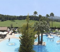 Hotel Denia Marriott La Sella Golf Resort & Spa
